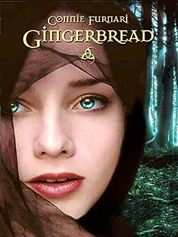 Gingerbread di [Connie Furnari]