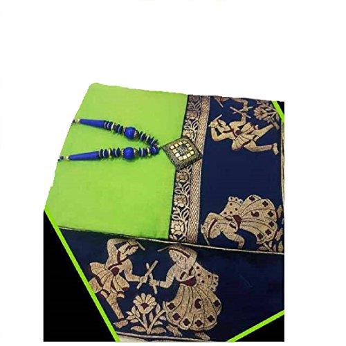 Sarees below 1000 rupees party wear Sarees For Women Latest Design Sarees...