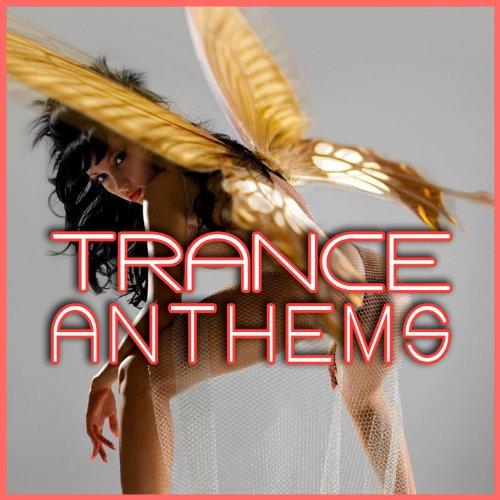 trance-anthems