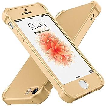 oretech iphone 7 case