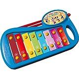 IMC Toys - 180321 - Mickey Mouse xilófono