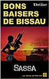 BONS BAISERS DE BISSAU