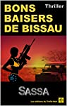 Bons baisers de Bissau par Sassa