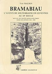 Bramabiau : Recueil de textes inédits ou parus dans les années 1888-1898 (Colporteur)