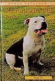 Staffordshire Bull Terrier (Kynos Ratgeber)