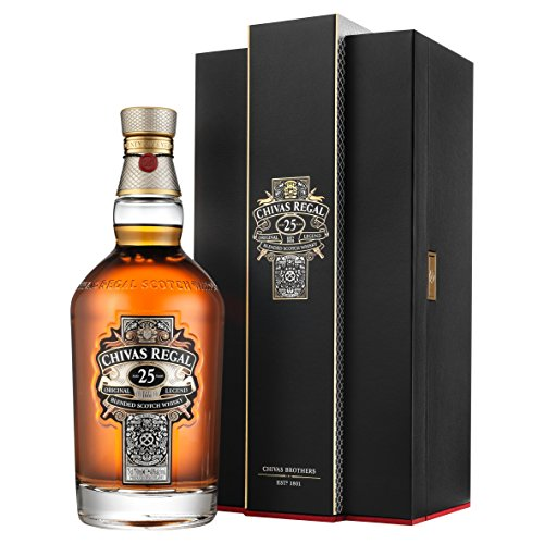 chivas-regal-25-anos-070l