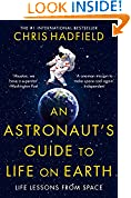#4: An Astronaut's Guide to Life on Earth