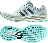 adidas Revenge Boost 2 Women's Techfit Laufschuhe - 39.3