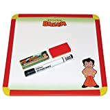 Chhota Bheem 2 In 1 Bheem Writing Board