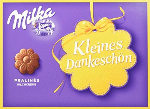 milka-kleines-dankeschon-milchcreme-pralinen-110-g-5er-pack-5-x-110-g