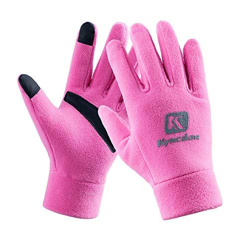 Zoom IMG-3 caheady guanti da sci invernali