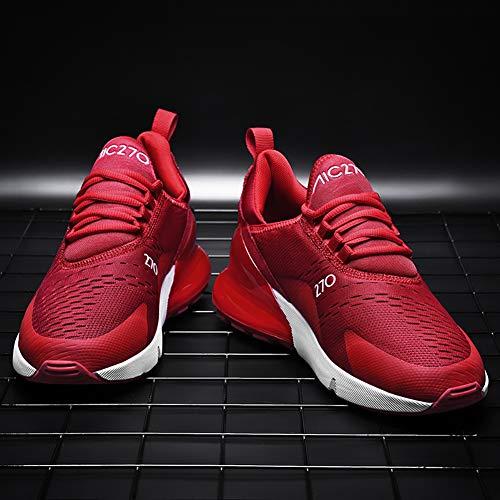 Zoom IMG-1 scarpe da ginnastica uomo donna