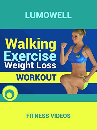 walking-exercise-weight-loss-workout