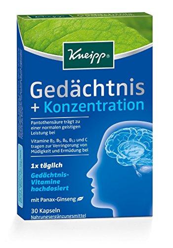 kneipp-gedachtnius-konzentration-30-kapseln-2er-pack-2-x-149-g