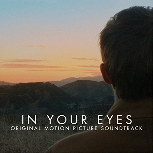 In Your Eyes (Original Motion ...