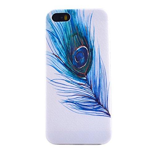 ecoway-carcasa-cover-case-flores-patron-suave-tpu-telefono-movil-transparente-transparente-funda-cov