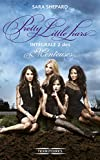 Pretty Little Liars - Intégrale 2 (2)