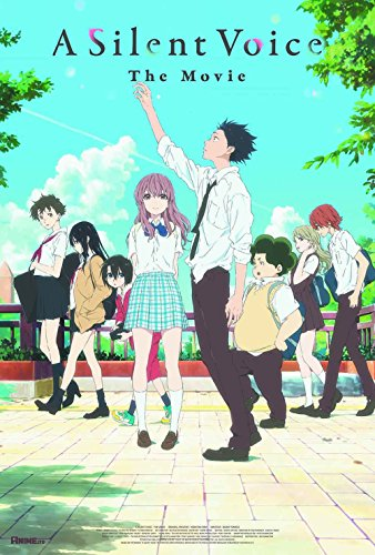 a-silent-voice-standard-blu-ray