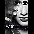 Wish (New Hope Academy Book 4)