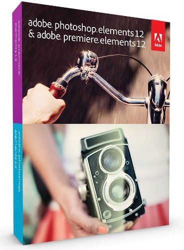 adobe-photoshop-elements-12-premiere-elements-12-upg