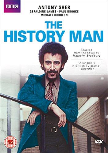 The History Man [UK Import]