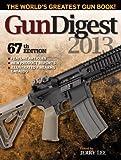 Image de Gun Digest 2013