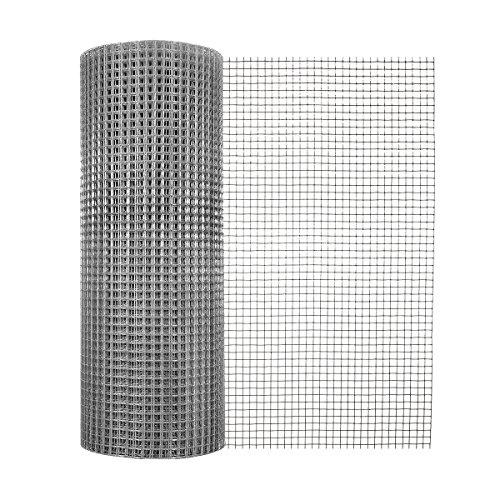 Origin Point Hardware Tuch 12,7 mm (1/2 Zoll), Öffnungen 24