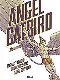 Métamorphose / scénario, Margaret Atwood | Atwood, Margaret (1939-....)
