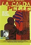 La Calda Pelle by Anna Karina