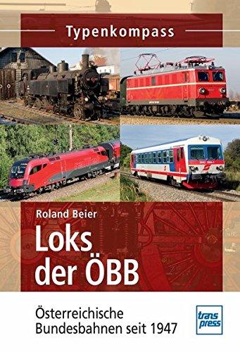loks-der-obb-osterreichische-bundesbahnen-seit-1947