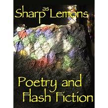 Sharp as Lemons