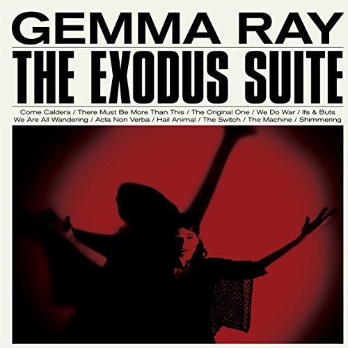 Exodus Suite