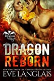 Dragon Reborn (Dragon Point Book 5)