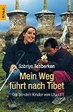 Image de Mein Weg führt nach Tibet