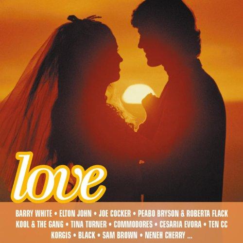 Twogether - Love (Le meilleur des hits slow)