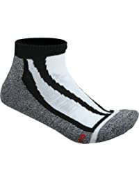 James & Nicholson Uni Sneaker Chaussettes - Lot de 3