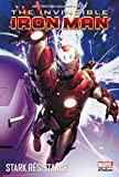 INVINCIBLE IRON-MAN T03