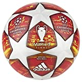 adidas Ballon Officiel Ligue des Champions Finale
