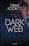 Dark Web - Format Kindle - 9782809823899 - 15,99 €