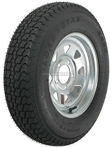 trailer-wheel-tire-363-st175-80d13-175-80-d-13-lrb-5-bolt-galvanized-spoke-by-ecustomrim
