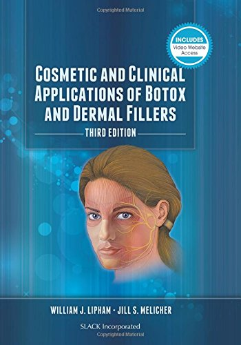cosmetic-and-clinical-applications-of-botox-and-dermal-fillers