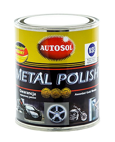 autosol-metal-polish-750-ml