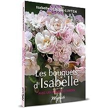Les bouquets d'Isabelle