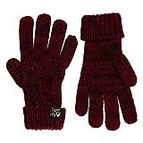 Superdry Arizona Cable, Handschuhe für Frauen