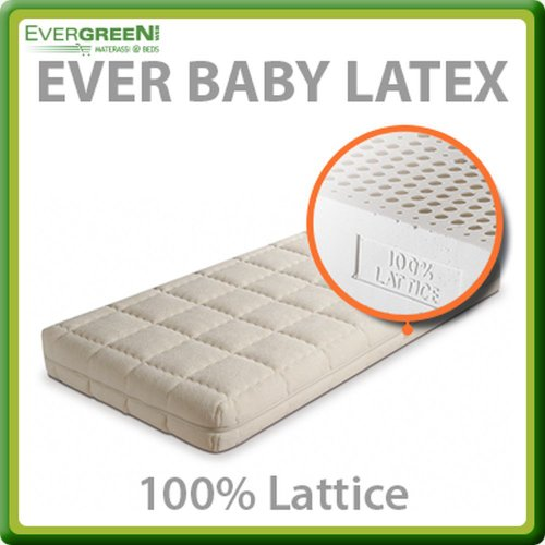 ever-baby-latex-materasso-lattice-per-bambini-60x120-cm