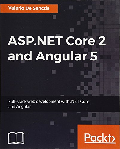 Pdf download asp core 2 and angular 5 full stack web pro asp net core mvc 2 adam freeman on amazon com free shipping on qualifying offers now in its 7th edition the best selling book on mvc is updated for asp fandeluxe Images