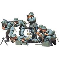 Tamiya - Figura para modelismo Escala 1:35 (300035038)