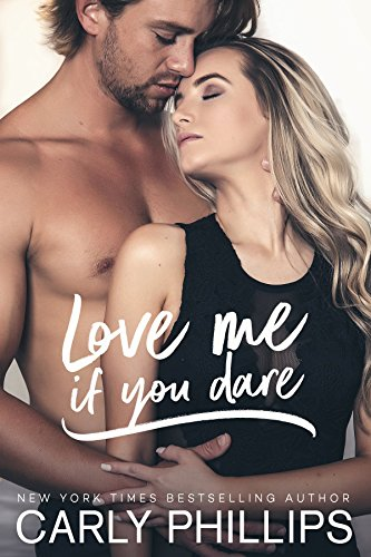 love-me-if-you-dare-most-eligible-bachelor-series-book-2-english-edition