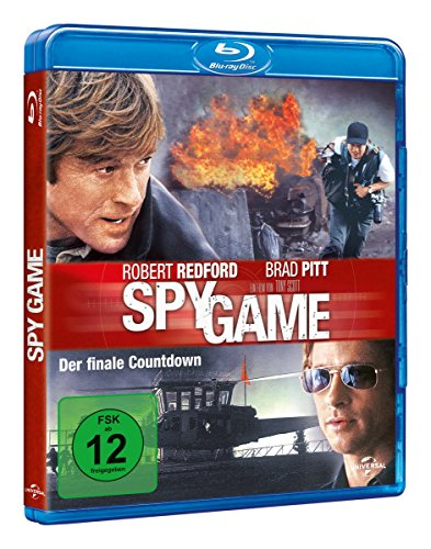 spy-game-der-finale-countdown-edizione-germania