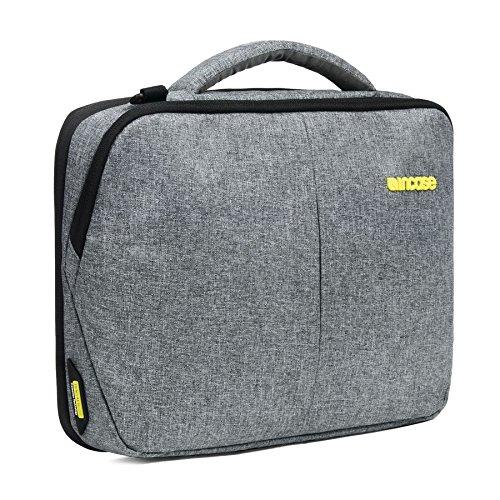 incase-reform-mallette-avec-tensaerlite-pour-macbook-15-noir